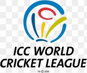 Cricket - 2015–17 ICC World Cricket League Championship 2019 Cricket World Cup Nepal National Cricket Team India National Cricket Team ICC World Twenty20 PNG