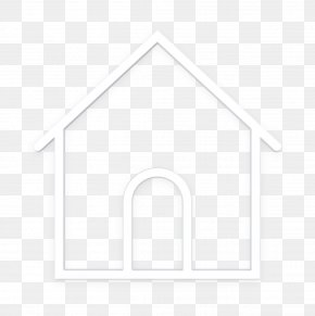Symbol House - Home Icon Essential Set Icon PNG