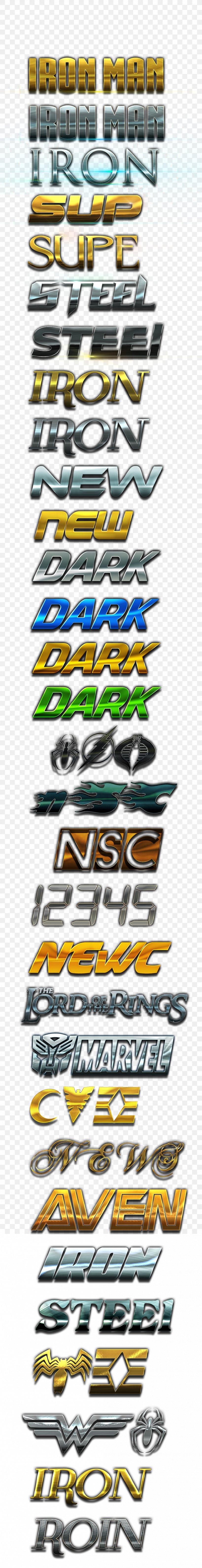 Metal Typeface Font, PNG, 1000x7749px, Metal, Art, Google Images, Letter, Pattern Download Free