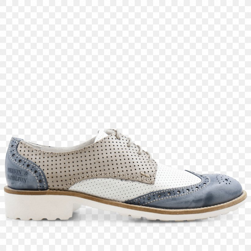 Sneakers Shoe Footwear Suede Walking, PNG, 1024x1024px, Sneakers, Beige, Brown, Cross Training Shoe, Crosstraining Download Free