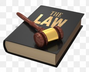Lawyer - Criminal Defense Lawyer Legal Aid Law Firm PNG
