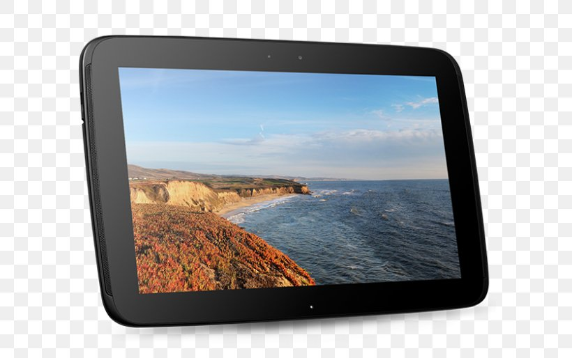 Nexus 7 IPad 4 Samsung Galaxy Note 10.1 Nexus 10 Android, PNG, 602x514px, Nexus 10, Android, Android Software Development, Comparison Of Google Nexus Tablets, Display Device Download Free