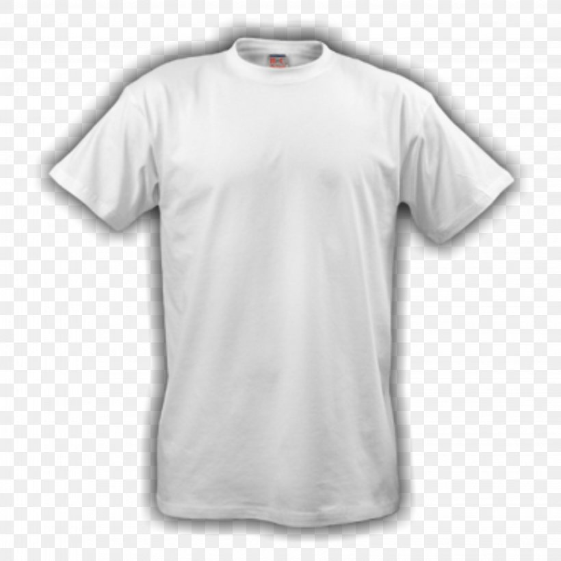 T-shirt, PNG, 3262x3261px, T Shirt, Active Shirt, Clothing, Collar, Crew Neck Download Free