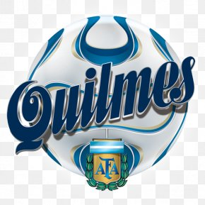 Beer - Cerveza Quilmes Beer Argentina National Football Team FIFA World Cup PNG