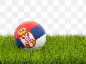 Football - FIFA World Cup Serbia National Football Team American Football Sport PNG