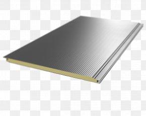 Composite Material PLANTEC Sendvič Paneli Structural Element Polyurethane PNG