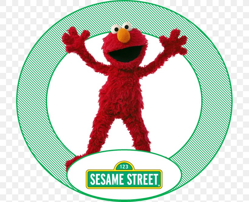 Elmo Cookie Monster Big Bird Puppeteer The Muppets Png