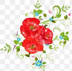 Flower - Flower Floral Design Drawing PNG