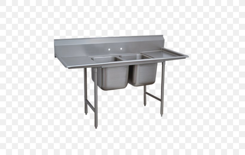 Kitchen Sink Stainless Steel Bowl, PNG, 520x520px, Sink, Bathroom, Bathroom Sink, Bowl, Cookware Download Free