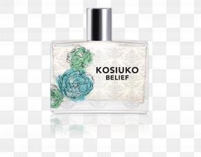 Perfume - Perfume Eau De Parfum Deodorant Body Spray Fashion PNG