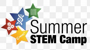Summer Camp - Summer Camp Science, Technology, Engineering, And Mathematics School Education PNG