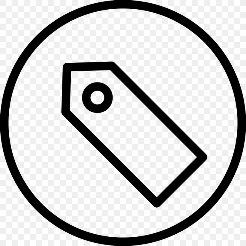 Arrow, PNG, 980x980px, Button, Area, Black And White, Filename Extension, Line Art Download Free