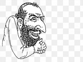 Sorry - Jewish People The Holocaust Israeli Jews Who Is A Jew? Gentile PNG