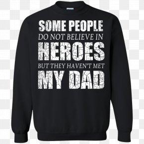 T-shirt - T-shirt Hoodie Christmas Jumper Sweater PNG