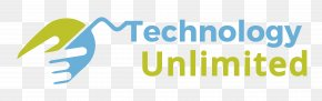 Technology - Technology Unlimited Computer Laptop Management PNG