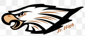 Philadelphia Eagles - Philadelphia Eagles National Secondary School Del Rio Sam Houston High School Clip Art PNG