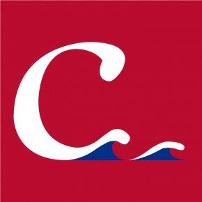 Baseball Diamond Graphic - Spectrum Field Philadelphia Phillies Clearwater Threshers Logo Clip Art PNG