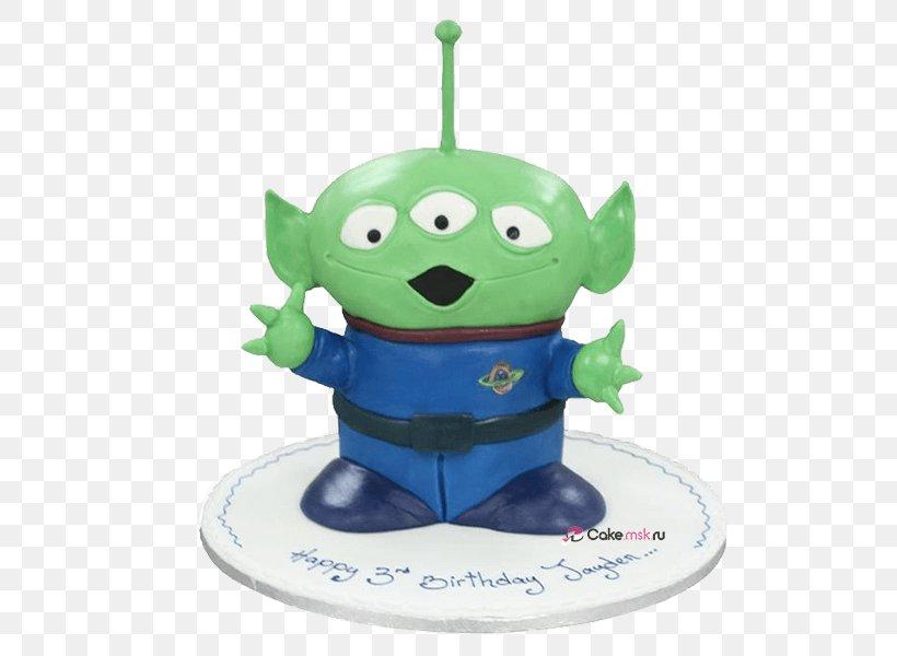 Enjoyable Torte Buzz Lightyear Cake Msk Birthday Cake Sheriff Woody Png Funny Birthday Cards Online Inifodamsfinfo