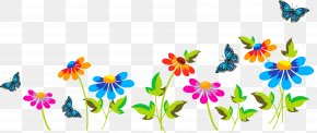 Vector Graphics Image Illustration Royalty-free Design PNG