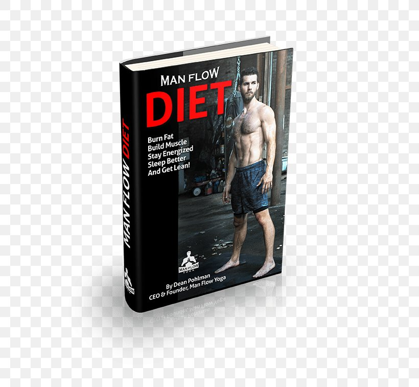 Fat burning diets for athletes