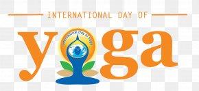 International Womens Day - International Yoga Day Asana June 21 Physical Fitness PNG