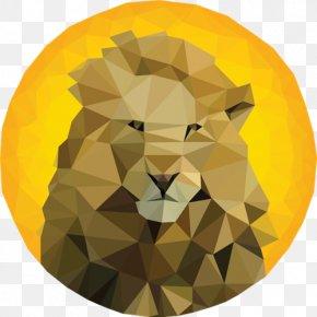 Lion - Lion Chelmsford Logo PNG