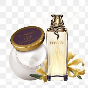 Perfume - Oriflame Perfume Eau De Toilette Cosmetics Eau De Parfum PNG