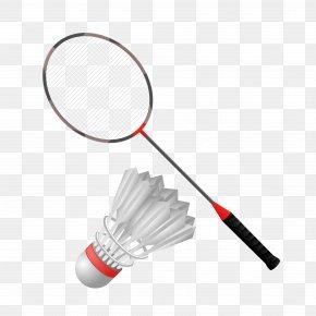 Badminton,Badminton - Racket Badminton Shuttlecock Yonex Sport PNG