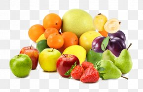 Chewing Gum - Limonene Chewing Gum Nutrient Terpene Food PNG