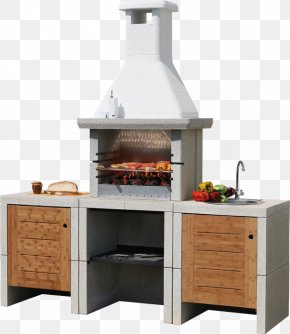 Barbecue - Barbecue Kitchen Grilling Melody Cooking Ranges PNG