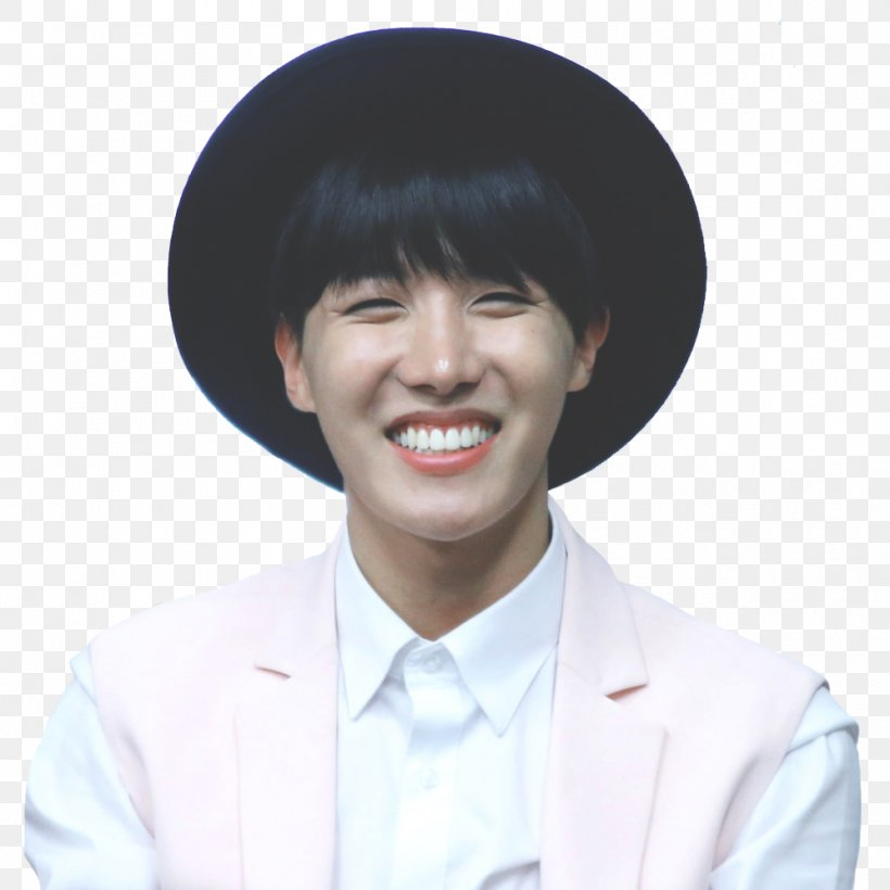j hope k pop bts desktop wallpaper png favpng heyBGfjXfDpfCfPdy87KP8uHQ