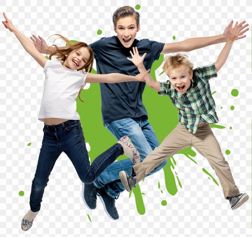 Jump Xtreme Trampoline Park That Fun Place Bolton Entertainment Location That Fun Place Greenfield Png