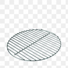 Barbecue - Barbecue Weber-Stephen Products Weber Smokey Joe Weber Charcoal Grate Weber Summit S-470 PNG