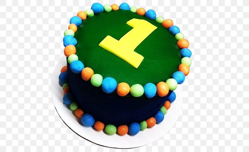 Tremendous Birthday Cake Torte Cupcake Frosting Icing Bakery Png Personalised Birthday Cards Veneteletsinfo