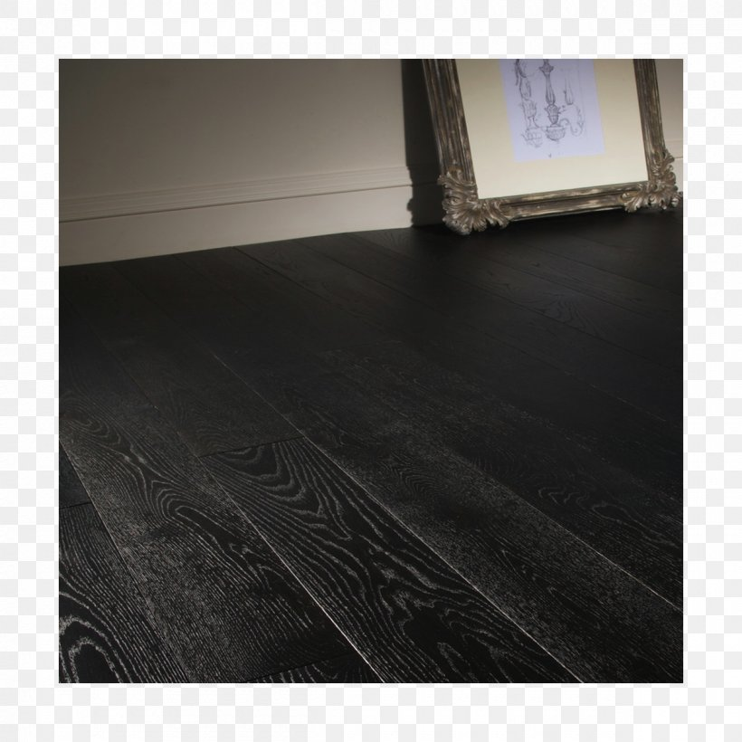 Parquetry Floating Floor Oak Carrelage Png 1200x1200px