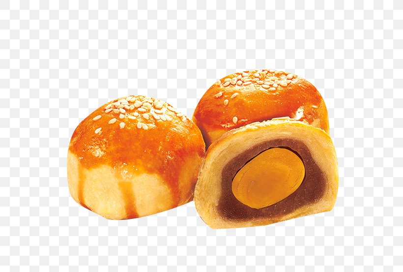 Taiwan Pineapple Cake Mochi Salted Duck Egg Pastry, PNG, 790x553px, Taiwan, Baked Goods, Bun, Finger Food, Food Download Free