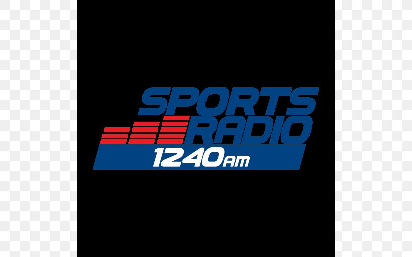 United States Sports Radio Internet Radio AM Broadcasting WLLF, PNG, 512x512px, United States, Am Broadcasting, Area, Brand, Broadcasting Download Free