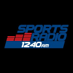 United States - United States Sports Radio Internet Radio AM Broadcasting WLLF PNG