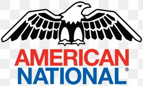 National Vector - American National Insurance Company Life Insurance American National Property And Casualty Company PNG