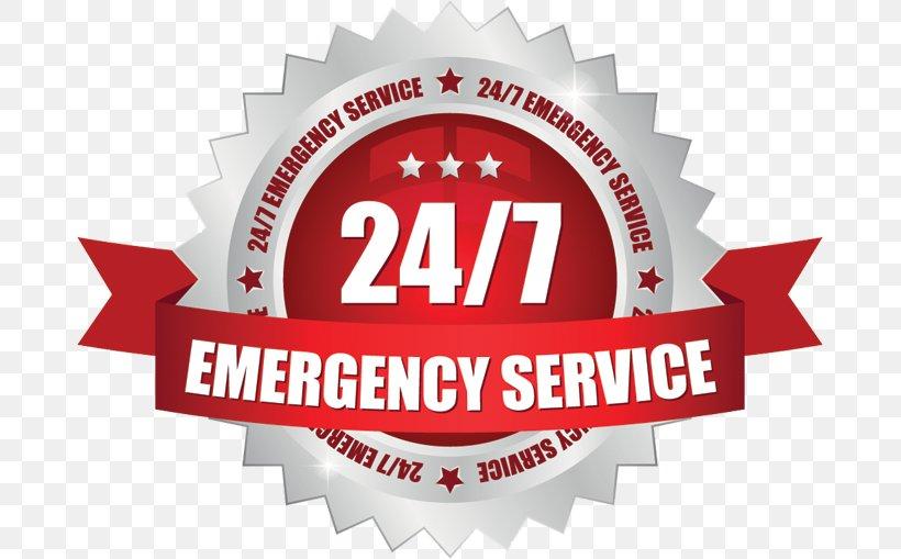 Aaa Repair Shop >> Car 24 7 Service Automobile Repair Shop Maintenance Png