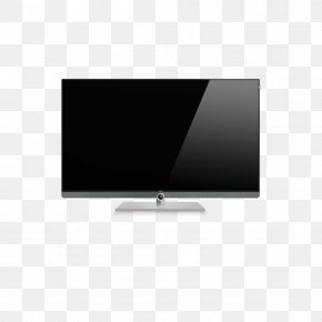 Ultrahighdefinition Television - Television Set Ultra-high-definition Television LG Electronics LED-backlit LCD 4K Resolution PNG