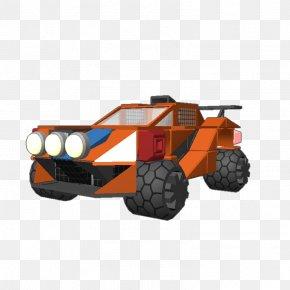 McLaren P1 GTR - Car Motor Vehicle Automotive Design Monster Truck PNG