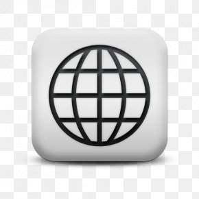 Free Download World Wide Web On Grid Icon Webfont Web FontsAddict - World Wide Web Website Favicon Web Design PNG