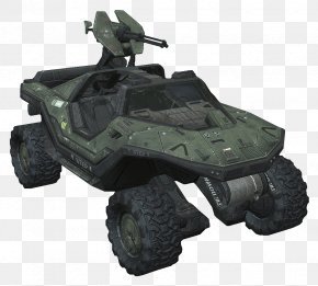 Halo - Halo: Reach Halo 3 Halo: Combat Evolved Halo: The Fall Of Reach Halo 2 PNG