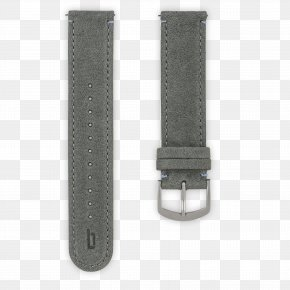 Watch - Watch Strap Clothing Accessories Computer Hardware PNG