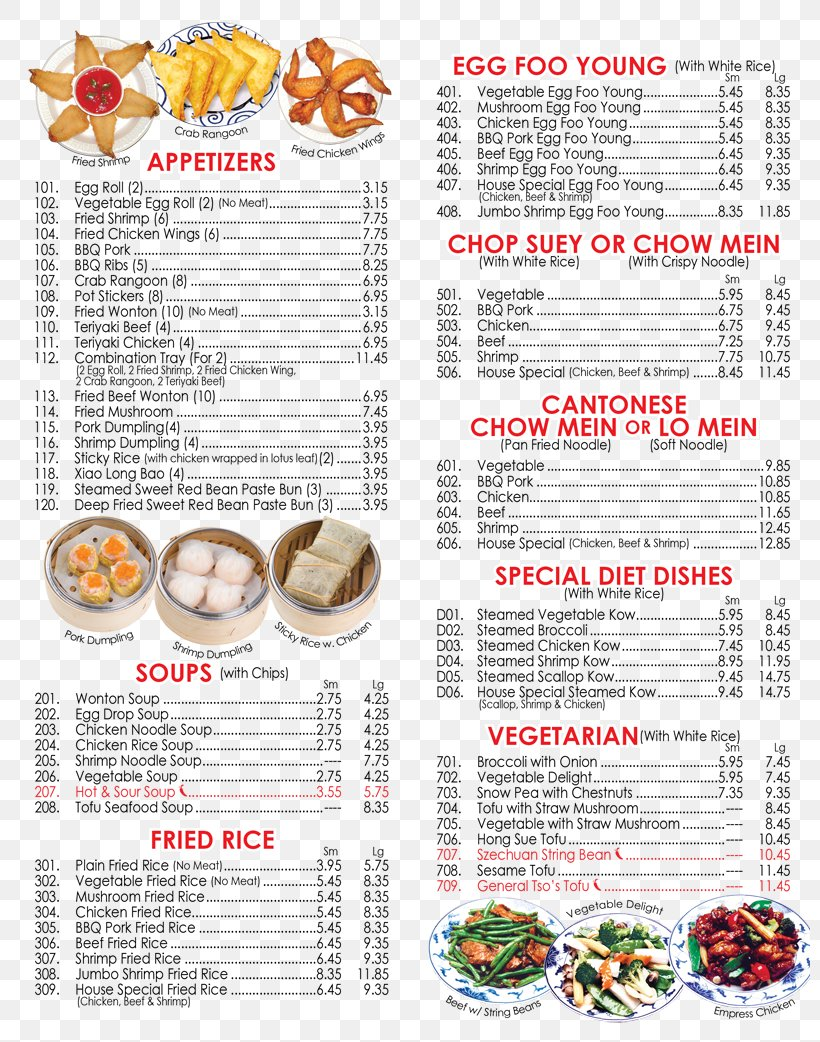 Chinese Cuisine Lucky Star Asian Cuisine Menu Png 800x1042px Chinese Cuisine Asian Cuisine Chinese Restaurant Cooking
