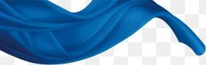 Ribbon - Shoulder Sleeve Silk PNG