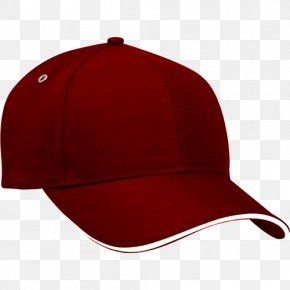 Baseball Cap - Baseball Cap Organic Cotton Fersten Worldwide Hook And Loop Fastener PNG