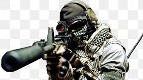 Soldiers - Call Of Duty: Ghosts Call Of Duty: Advanced Warfare Call Of Duty: Black Ops II Call Of Duty: Modern Warfare 2 PNG