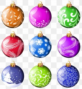 Christmas Ornament Pics - Christmas Ornament Christmas Decoration Clip Art PNG